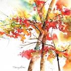 AutumnSpray